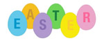 easter-clipart-Free-easter-clip-art150px